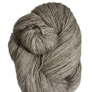 Madelinetosh Tosh Merino Light Yarn - Whiskers (Light)