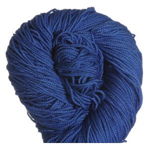 Malabrigo Lace Superwash Yarn - 806 Impressionist Sky