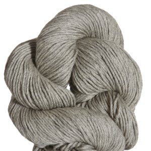 Classic Elite Canyon Yarn
