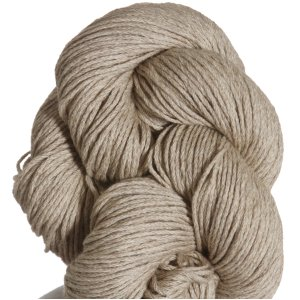Classic Elite Canyon Yarn - 3745 Roadrunner