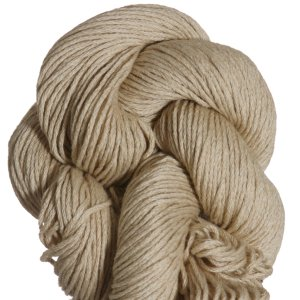 Classic Elite Canyon Yarn - 3706 Arroyo