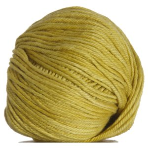 Classic Elite Mesa Yarn - 4250 Sol Brillante