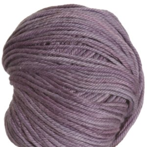Classic Elite Mesa Yarn - 4295 Ironweed