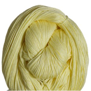 Tahki Cotton Classic Lite Yarn - 4532 Pale Lemon Yellow