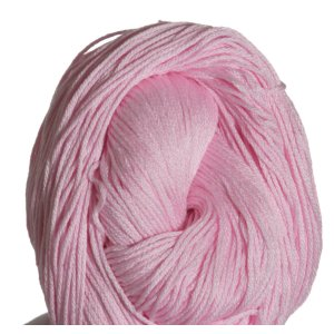 Tahki Cotton Classic Lite Yarn - 4443 Cotton Candy