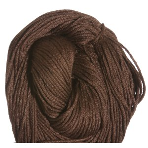 Tahki Cotton Classic Yarn - 3214 - Coffee