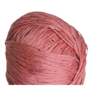 Tahki Ripple Yarn - 27 Light Coral