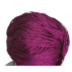 Tahki Ripple Yarn - 29 (Discontinued)
