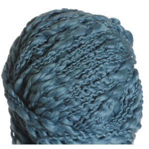 Tahki Rosa Yarn - 09 Ocean (Discontinued)