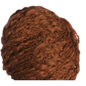 Tahki Rosa Yarn - 10 Redwood (Discontinued)