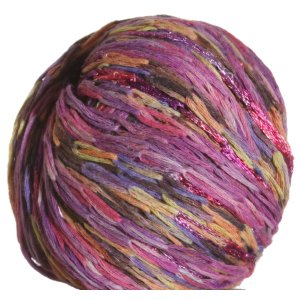 Tahki Pixie Yarn - 03 (Discontinued)