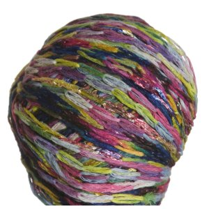 Tahki Pixie Yarn - 05 (Discontinued)