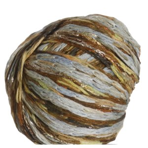 Tahki Pixie Yarn - 02 (Discontinued)
