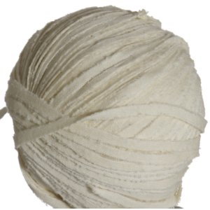 Tahki Marina Yarn - 01 (Discontinued)