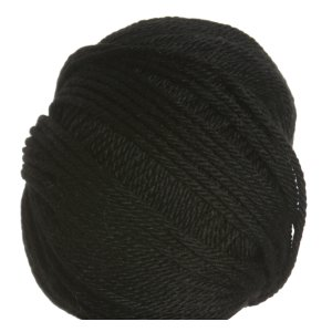 Cascade Cash Vero Aran Yarn - 002 Black