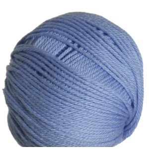 Cascade Cash Vero Aran Yarn - 008 Light Blue