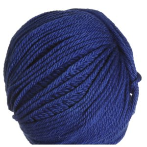 Cascade Cash Vero Aran Yarn - 009 Denim