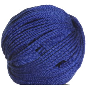 Cascade Cash Vero Aran Yarn - 028 Royal Blue