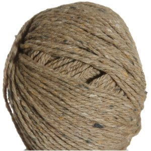 Queensland Collection Kathmandu Chunky Yarn - 102 Sand