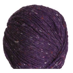 Queensland Collection Kathmandu Chunky Yarn - 112 Purple