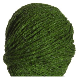 Queensland Collection Kathmandu Chunky Yarn - 113 Green