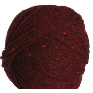 Queensland Collection Kathmandu Chunky Yarn - 118 Brick