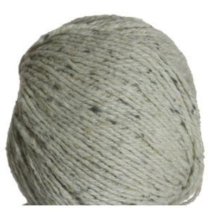 Queensland Collection Kathmandu Chunky Yarn - 119 Neutral