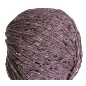 Queensland Collection Kathmandu Chunky Yarn - 121 Pink