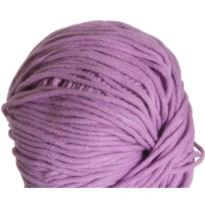 Crystal Palace Cuddles Yarn - 6127 Lilac Petals