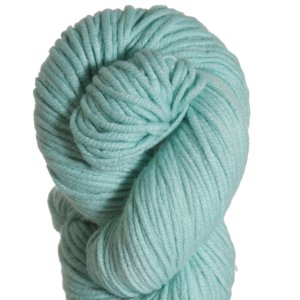 HiKoo SimpliWorsted Yarn - 009 Aqua Mint