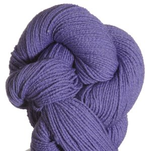 HiKoo CoBaSi Yarn - 013 Violette (Available Mid June)