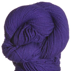 HiKoo CoBaSi Yarn - 033 Red Hat Purple