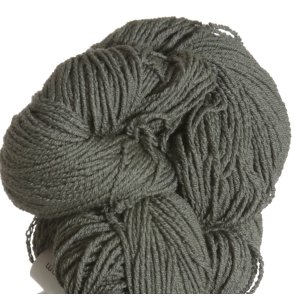 HiKoo CoBaSi Yarn - 037 Gun Metal Grey