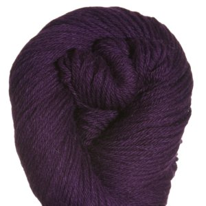 Cascade Lana D'Oro Yarn - 1052 - Regal (Discontinued)