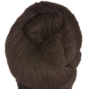 Cascade Lana D'Oro Yarn - 1057 - Chocolate (Discontinued)
