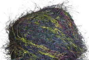 Crystal Palace Fizz Yarn - 7123 - Cool Jazz