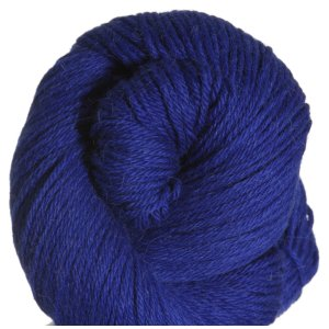 Cascade Lana D'Oro Yarn - 1072 - Blue Velvet (Discontinued)