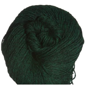 Cascade Lana D'Oro Yarn - 1076 - Rainforest (Discontinued)