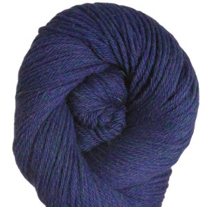 Cascade Lana D'Oro Yarn - 1079 - Water Flowers (Discontinued)