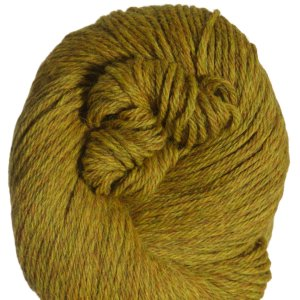 Cascade Lana D'Oro Yarn - 1083 - Hayfield (Discontinued)