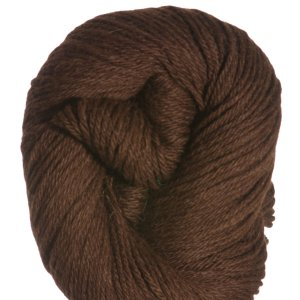 Cascade Lana D'Oro Yarn - 1085 - Brown (Discontinued)