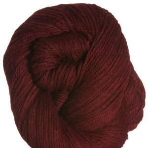 Cascade Lana D'Oro Yarn - 1091 - Vermillion (Discontinued)