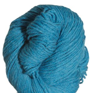 Cascade Lana D'Oro Yarn - 1094 - Intense Aqua (Discontinued)