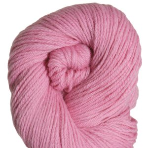 Cascade Lana D'Oro Yarn - 1111 - Pink Ice (Discontinued)