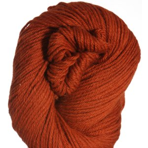 Cascade Lana D'Oro Yarn - 1112 - Pumpkin (Discontinued)