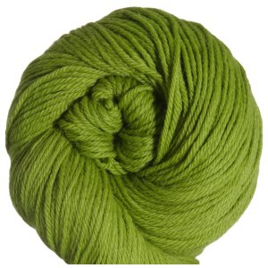 Cascade Lana D'Oro Yarn - 1114 - Granny Smith (Discontinued)