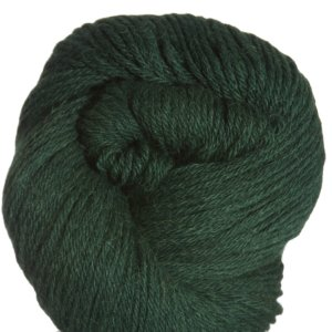 Cascade Lana D'Oro Yarn - 1115 - Forest Green (Discontinued)