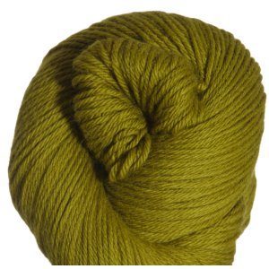Cascade Lana D'Oro Yarn - 1118 - Olive Oil (Discontinued)