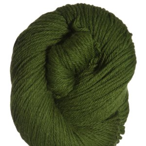 Cascade Lana D'Oro Yarn - 1119 - Ivy Green (Discontinued)