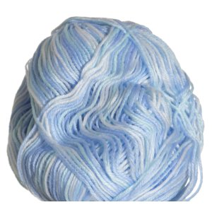 Cascade Cherub DK Multi Yarn - 506 Baby Blues (Discontinued)